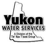 Yukon Water Services | A division of the Tle' Nax T'awei Group